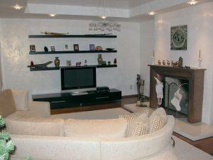 Советы по украшению домашнего интерьера