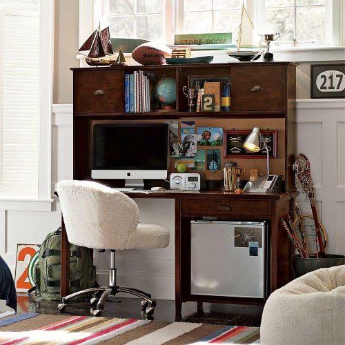 Дизайн комнаты для мальчика, фото 3
