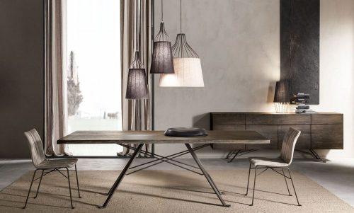 Современная мебель Италии