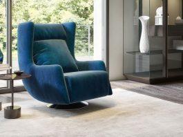 Эксклюзивная и индивидуальная мебель